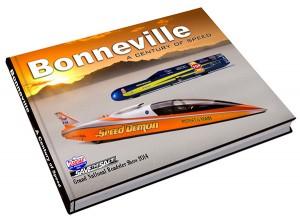 bonneville-book
