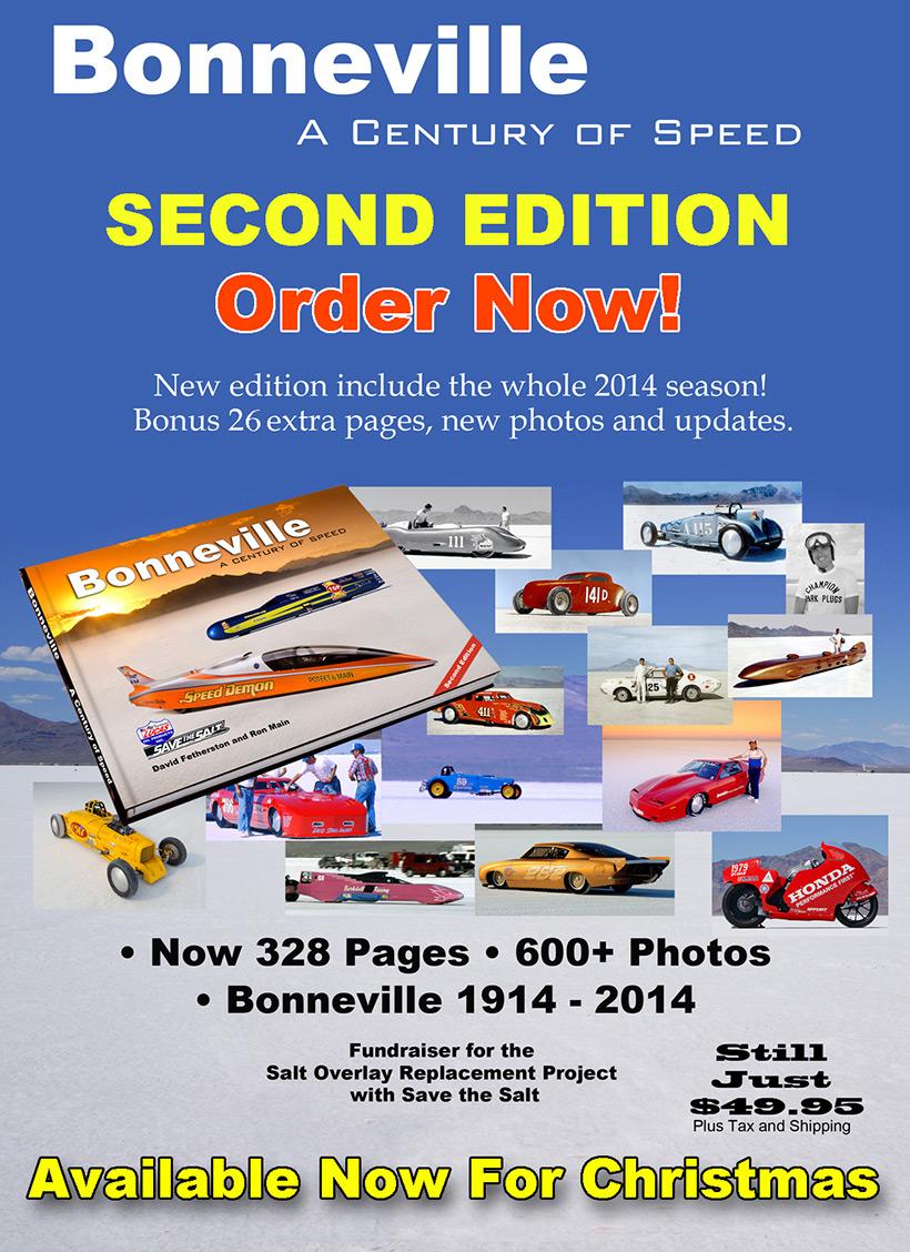Second-Ed-Ad-11-14-Web