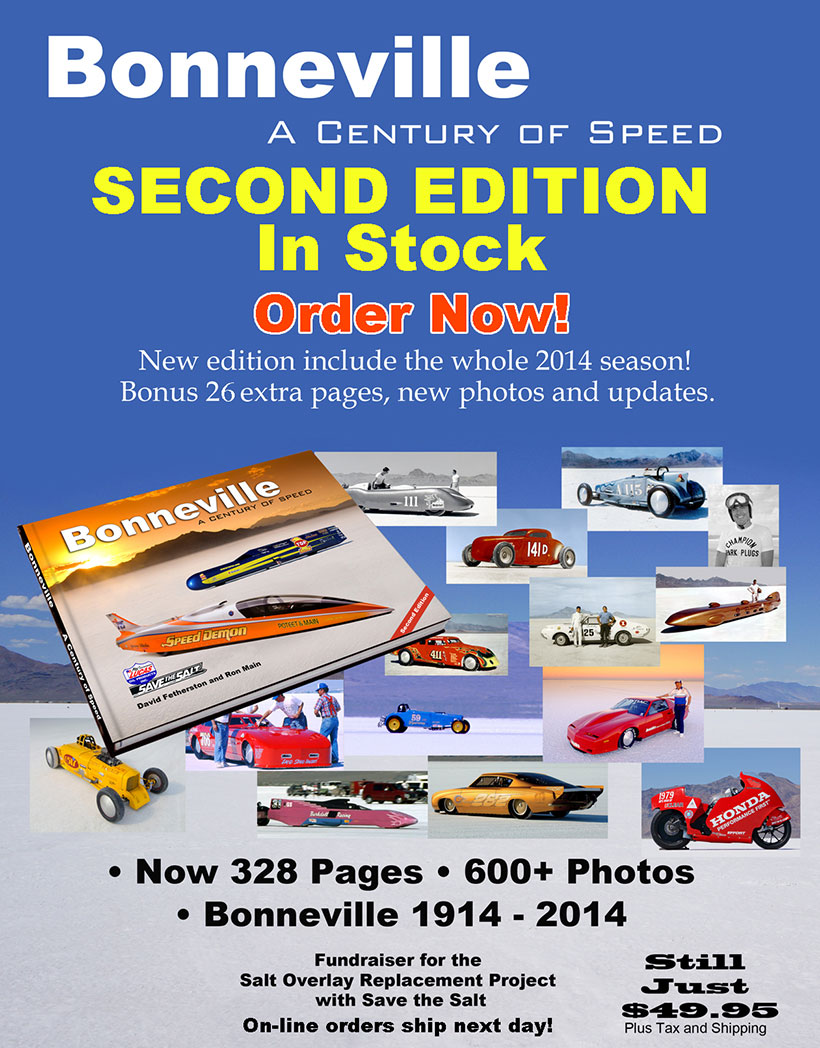 New-Page-2-In-stock-1-1-15